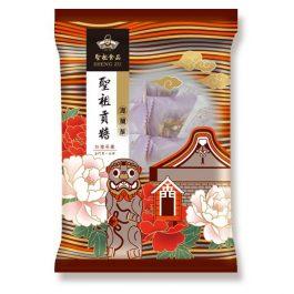 海蘭酥(海苔肉鬆)